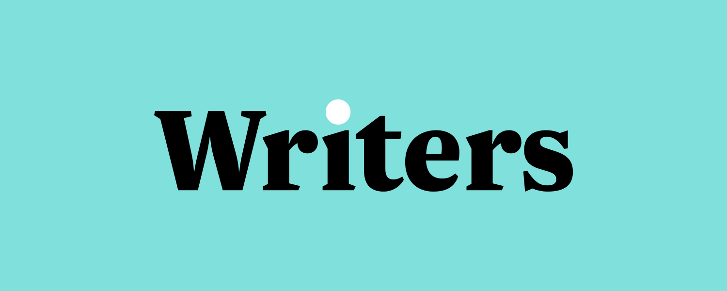 writers_home_1