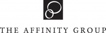 AFFINITY GROUP LOGO SPOT [Converted] [Recovered]