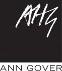 ann_gover_logo