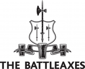 battleaxes_logo