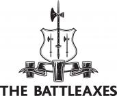 battleaxes_logo