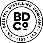 bdc_2