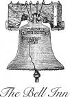 bell_inn_logo