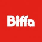 biffa copy