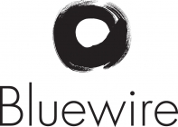 BWIRE INK CMYK [Converted]