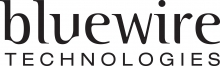 bluewire_tech_logo