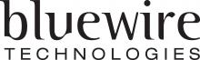 bluewire_tech_logo