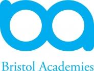 bristol_academies