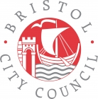 bristol_city_council