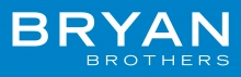 bryan_brothers