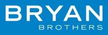 bryan_brothers