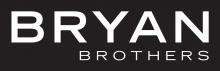 bryan_brothers_logo