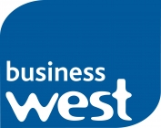 business_west