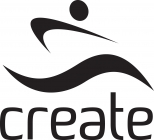 CREATE LOGO PORT FINAL COL 01