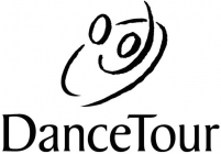 dance_tour_logo