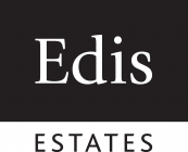 edis_estates_logo