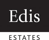edis_estates_logo