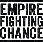 empire_fighting_chance_logo