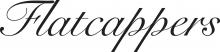 flatcappers_logo