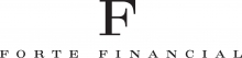 forte_financial_logo