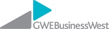 gwe_business_west