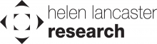 helen_lancaster_research_logo