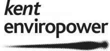 kent_enviropower_logo