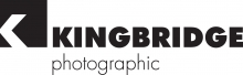 king_photo_logo