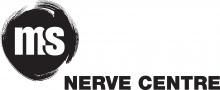 ms_nerve_centre