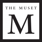 muset_logo [Converted]