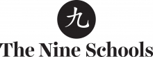 NINE SCHOOLS LOGO NEW