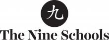 NINE SCHOOLS LOGO NEW