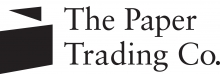 paper_trading_co_logo