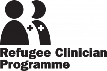 refugee_clinician_logo