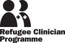 refugee_clinician_logo
