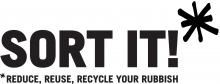 sort_it_logo