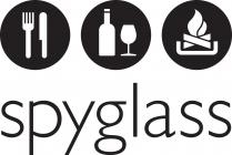 spyglass_logo