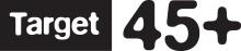 target_45_logo